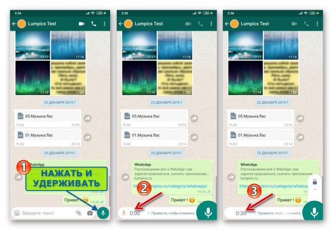 whatsapp-dlya-android-proczess-sozdaniya-golosovogo-soobshheniya.png