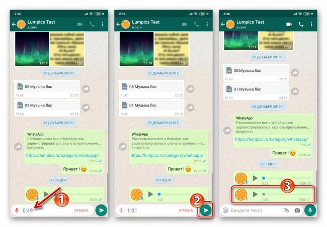 whatsapp-dlya-android-ostanovka-zapisi-golosovogo-soobshheniya-i-ego-otpravka-v-chat.png