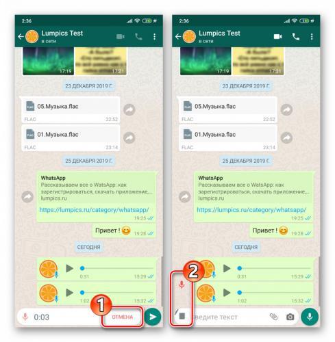 whatsapp-dlya-android-otmena-zapisi-golosovogo-soobshheniya-i-ego-unichtozhenie-v-proczesse-sozdaniya.png
