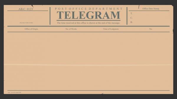 depositphotos_53389179-stock-illustration-telegram.jpg