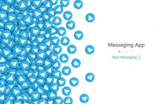 depositphotos_214599292-stock-illustration-vector-messaging-app-ui-design.jpg