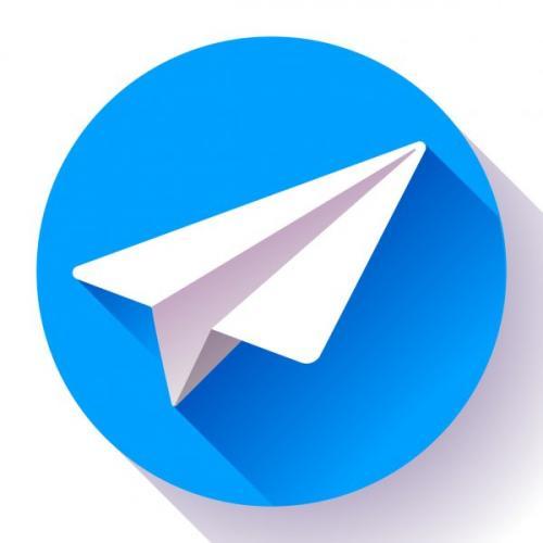 depositphotos_115530432-stock-illustration-aircraft-vector-logo-icon-flat.jpg