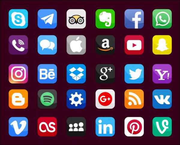 depositphotos_206045702-stock-illustration-set-popular-social-media-icons.jpg