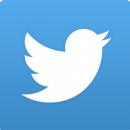 twitter-mini-0-130x130.png