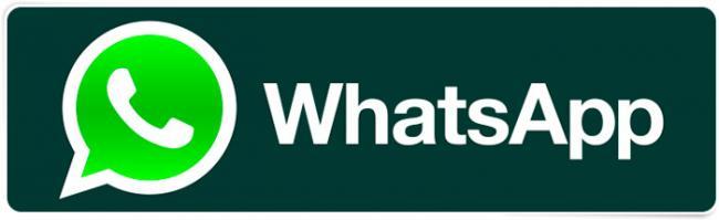 whatsapp-apk-1.jpg