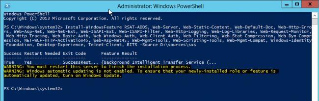 newinsts4b2015-06-12-22_10_25-administrator_-windows-powershell-e1435654519449.png