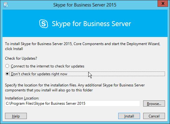 newinsts4b2015-06-12-22_22_17-skype-for-business-server-2015.png