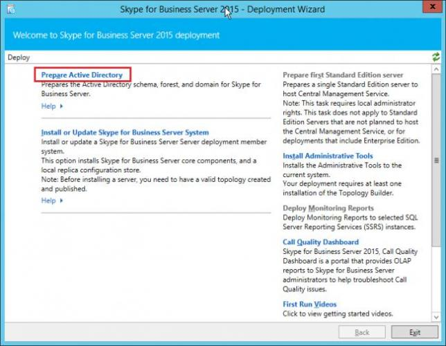 newinsts4b2015-06-12-22_24_17_1-skype-for-business-server-2015-deployment-wizard.png