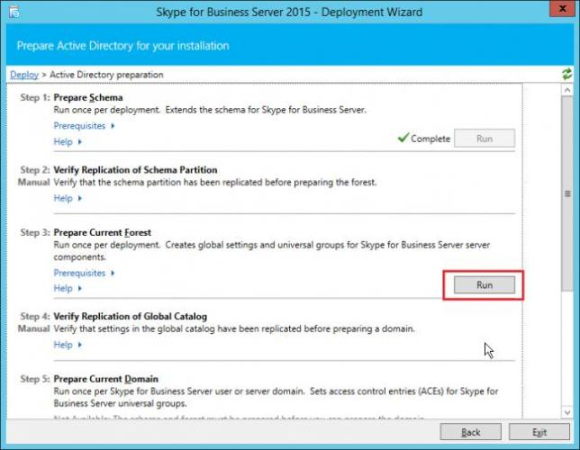 newinsts4b2015-06-12-22_25_42-skype-for-business-server-2015-deployment-wizard.png