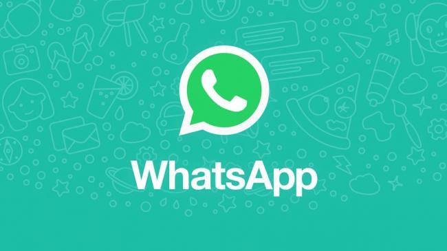 WhatsApp-perestanet-rabotat-na-desyatkakh-tysyach-iPhone-v-nachale-2020-goda-1.jpg