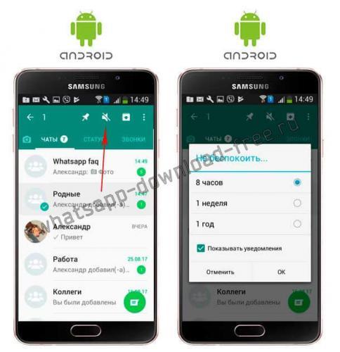 whatsapp-ne-bespokoit-android.jpg