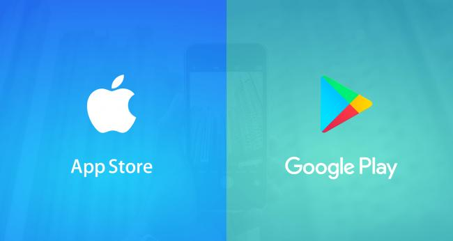 play-market-ili-app-store.png