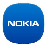 symbian-nokia.jpg
