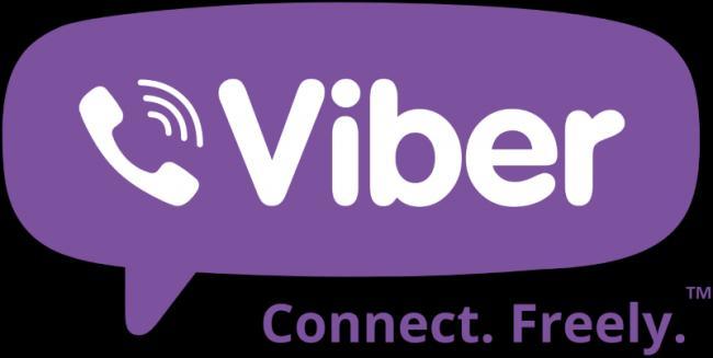 Registratsiya-v-Vaybere-s-Android-smartfona-iPhone-i-kompyutera.png