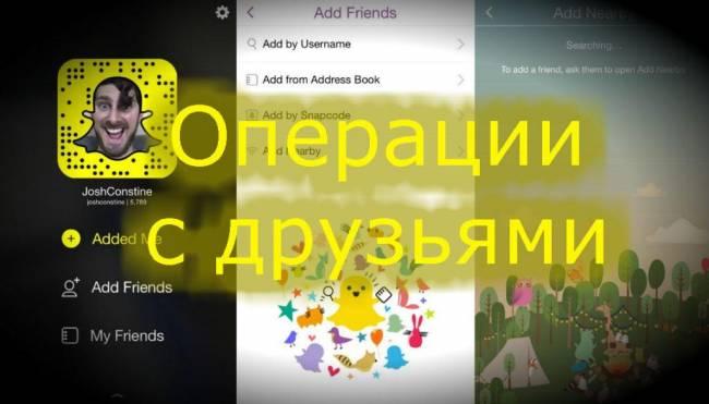 Screenshot_12-1024x585.jpg