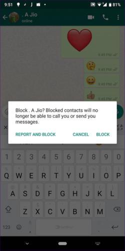 what-happens-when-you-block-someone-on-whatsapp_3.jpg
