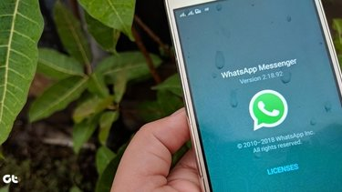android-messages-vs-whatsapp-how-do-they-compare_7.jpg