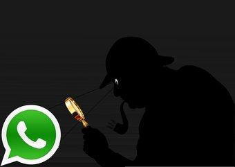 what-happens-when-you-block-someone-on-whatsapp_23.jpg