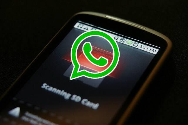 whatsapp-memory-full.jpg