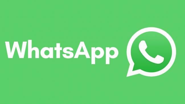 WhatsApp-Blokirovka-Messendzhera-3.jpg