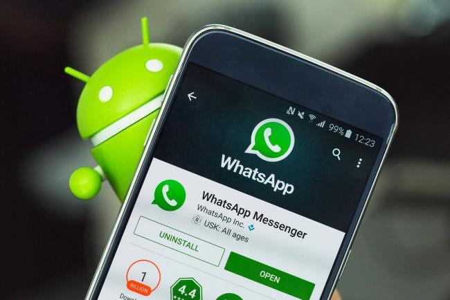 WhatsApp-Blokirovka-Messendzhera.jpg