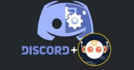 nika-bot-discord_3-265x140.png