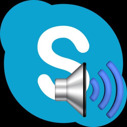 Net-zvuka-v-Skype.png