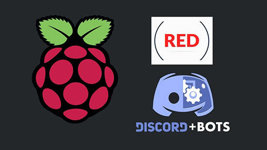 red-discord-bot.jpg