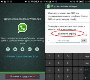 Kak-ustanovit-WhatAapp-na-Android-001-300x267.jpg