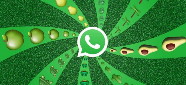 kak-sozdat-gruppu-v-whatsapp-1068x491.jpg