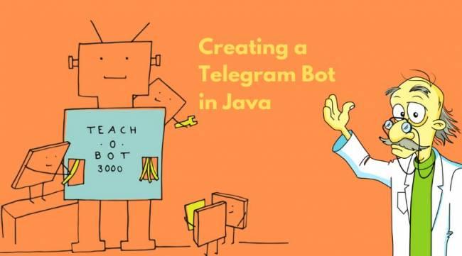 telegram-bot-na-java.jpg