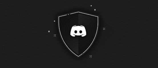 how-to-know-if-account-deleted-Discord-img.png?resize=554%2C240&ssl=1