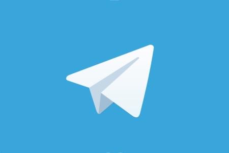 telegrambots-450x300.jpeg