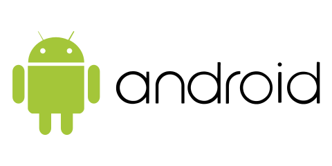 android-logo-1.png