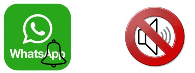 kak-otklyuchit-zvuk-uvedomleniy-v-chate-whatsapp-1.png
