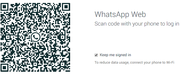 how-to-use-whatsapp-on-pc.png