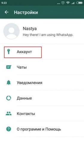 skryt-kontakt-whatsapp-1.jpg