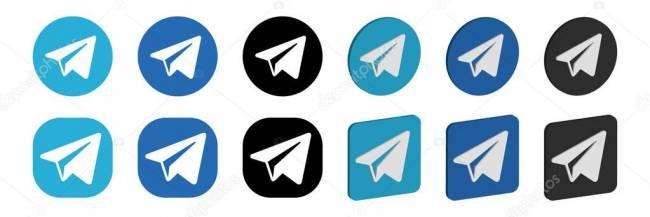 depositphotos_332718670-stock-illustration-set-of-telegram-logo-icons.jpg