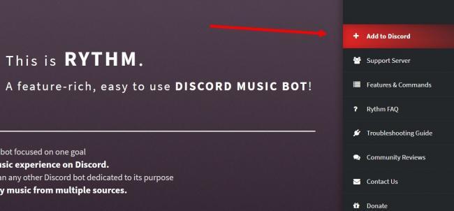 rhythm-bot-diskord1.jpg
