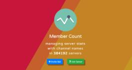 member-count-bot-discord_4-265x140.png