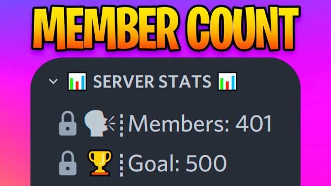 member-count-bot-discord_2.jpg