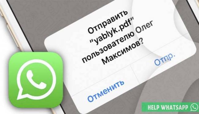 kak-otpravit-pdf-po-whatsapp.jpg