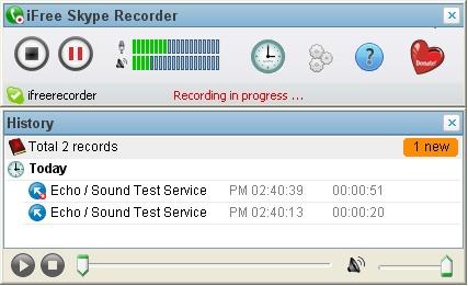 ifree-skype-recorder.jpg
