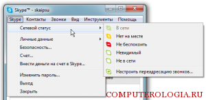 setevoy-status-skaip-300x147.png