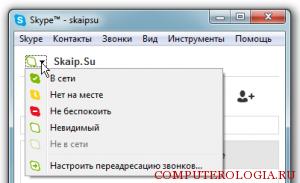 znachok-statusa-300x183.png