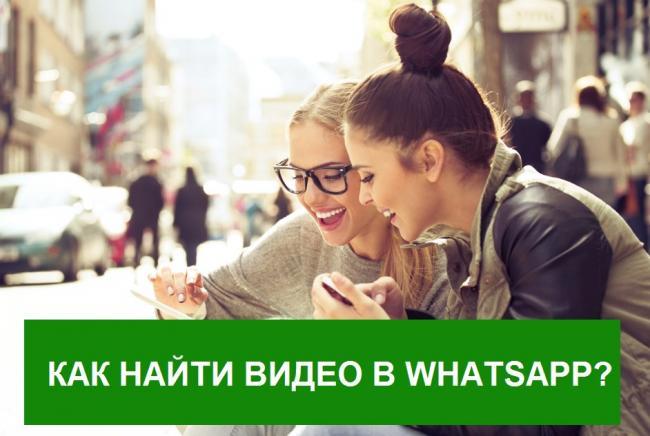 Image1540476626864.jpeg