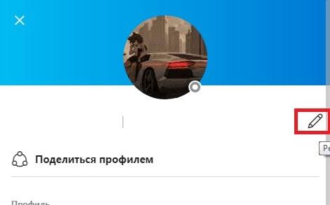 kak_sm_log_v_Skype_002-min-2-min.jpg