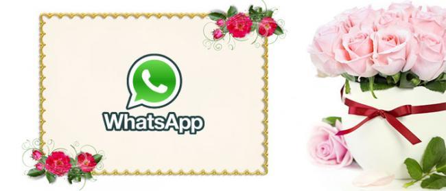 whatsapp-otkritky.jpg