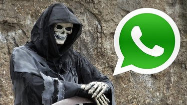 what-happens-when-you-change-whatsapp-number_8.jpg