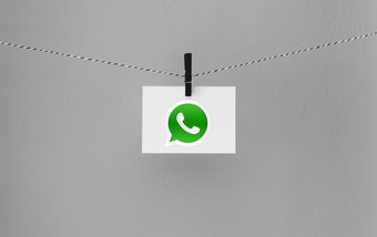 what-happens-when-you-change-whatsapp-number_24.jpg
